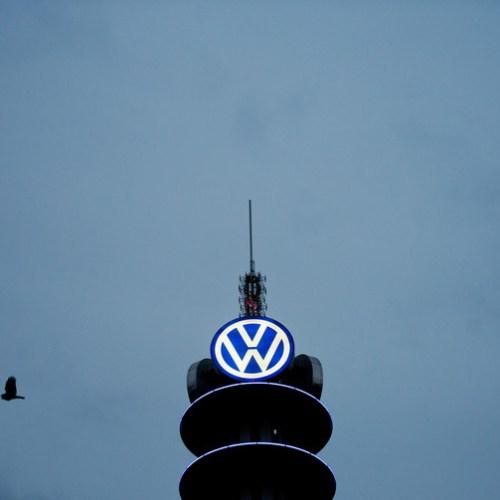 German car industry to slash more jobs in 2020