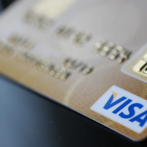 Visa backs payments start-up that powers popular fintech apps like Monzo and Revolut