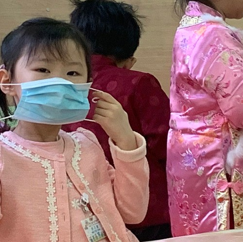Alarms raised in China as mystery pneumonia outbreak infects dozens and spurs WHO action