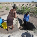 Access to food grossly unequal as coronavirus adds to challenges