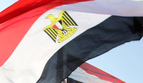 Egypt condemns Turkish parliament approval to send forces to Libya
