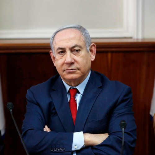 Netanyahu's immunity request to be rejected, paving way for trial