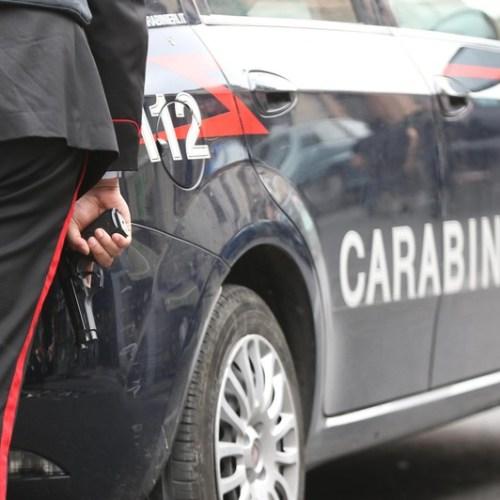 Unprecedented Italian police anti-mafia operation in Messina