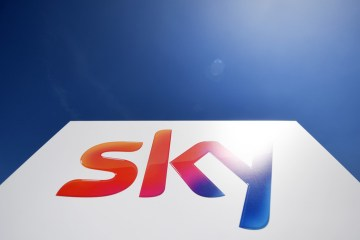 Joint Sky & NBC News Channel Confirmed