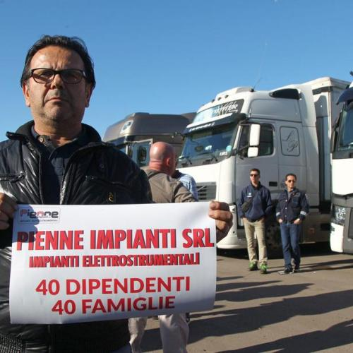 ArcelorMittal – a reminder of the woes of Italy's politics and economy