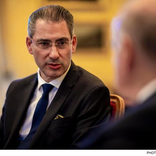 Creative thinking needed for Maltese economy to grow afresh – Malta Chamber