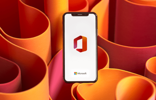 The new Microsoft Office app now generally available for Android and iOS