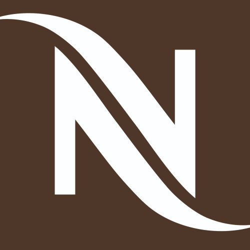 Nespresso stops Guatemala purchases after child labour allegations