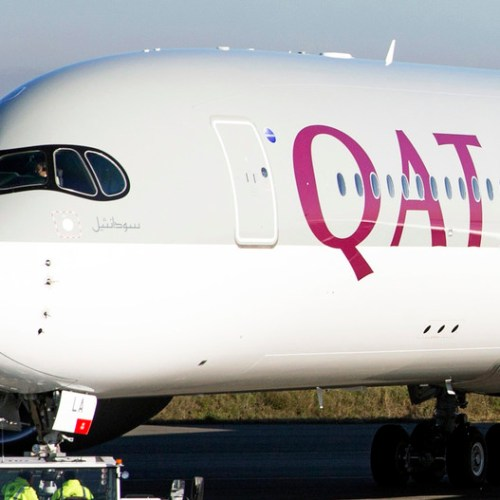 Greece suspends Qatar Airways flights due to CoVid-19 contagion among passengers