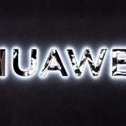 Huawei to set up manufacturing bases in Europe