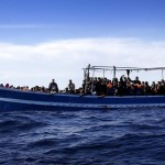 Malta joins Med states in calling for mandatory quotas for relocating refugees
