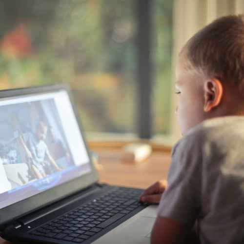 UN experts insist comprehensive national strategies are urgently needed to prevent child sexual abuse online