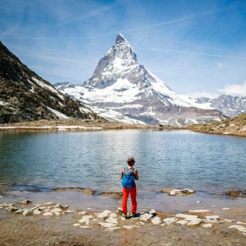 Swiss ski resort accepts bitcoin for settling tax bills