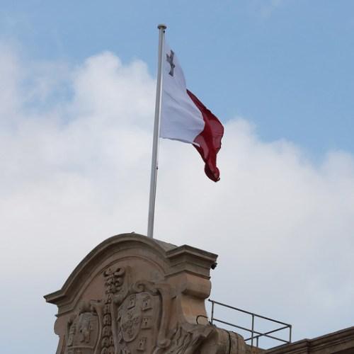 Malta News Briefing – Friday 18 December