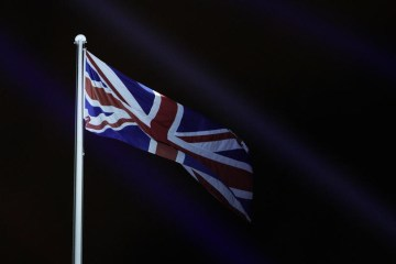 UPDATED: UK gets green light to start talks on joining Pacific trade deal