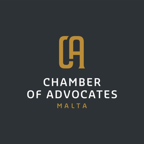 Chamber of Advocates Directive on Coronavirus (Covid–19)