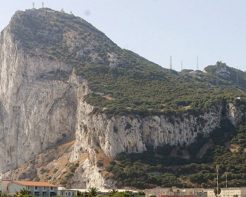 Gibraltar gets ready to vote on abortion referendum