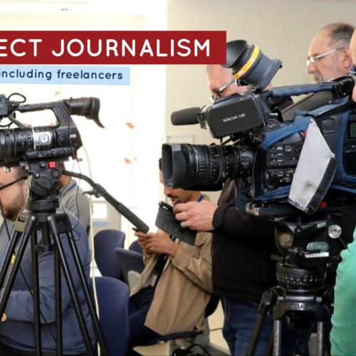 Protect journalism: Media calls on PM Abela for support