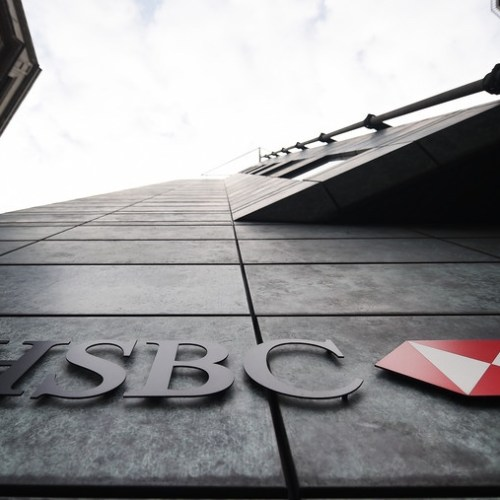 HSBC mulling significant restructuring, including sale or closure of Malta operations – FT