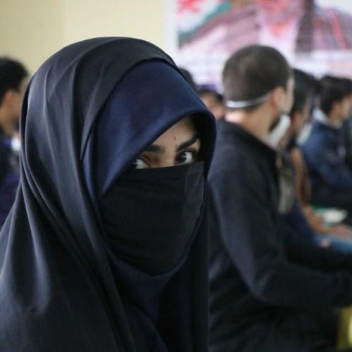 Iran reports 139 new coronavirus deaths