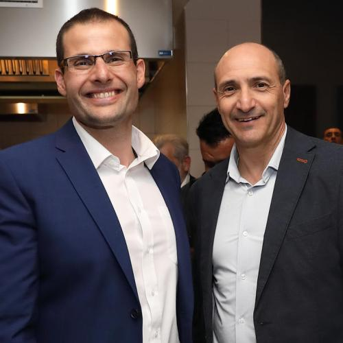Malta-24 News Briefing  – Monday 24th August 2020