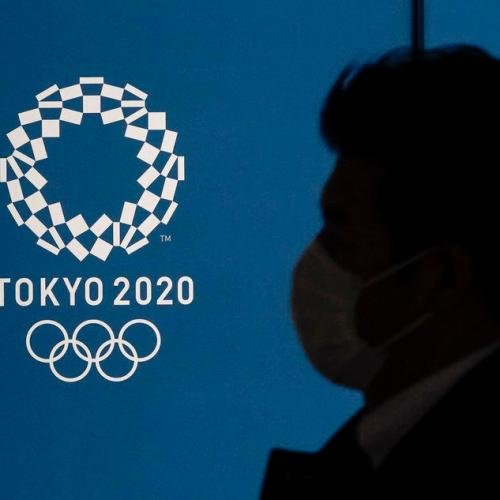 Tokyo 2020 Olympics to be postponed for a year