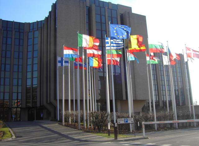 The EU is yet to fully exploit the potential of its agencies, European Court of Auditors say