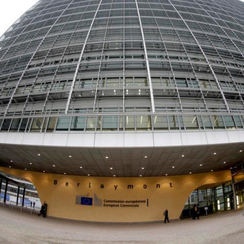EU sues Austria, Belgium, Netherlands over anti-money laundering rules