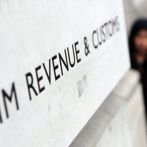 Around the world, COVID prompts new look at company taxes