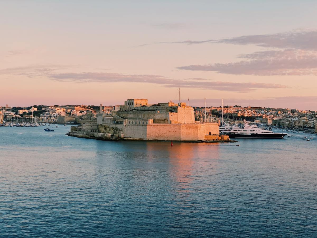 Malta News Briefing – Thursday 22 July 2021