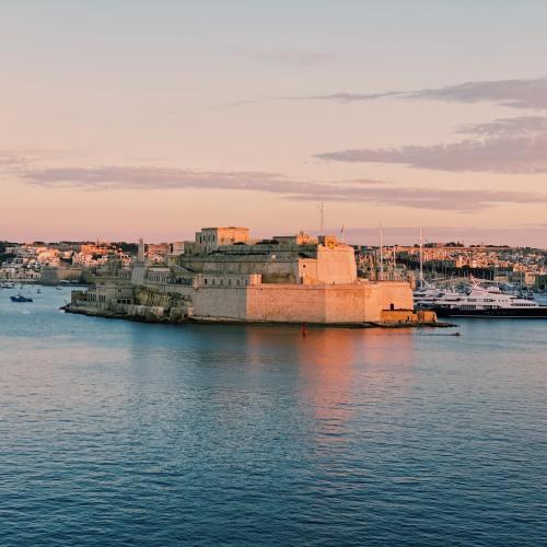 Malta-24 News Briefing – Sunday 27th September 2020 (Updated)
