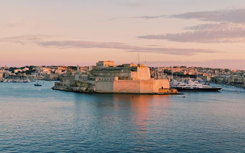Journalism under focus of the Political Leaders / Malta News Briefing – Sunday 1 August 2021