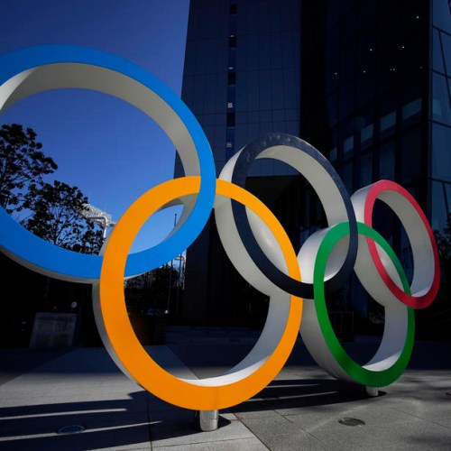 US, UK condemn Olympics related malicious cyberattacks by Russia