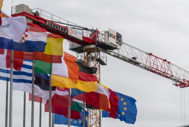 Big vs Small – How bigger countries' tax deal will reveal rift in Europe