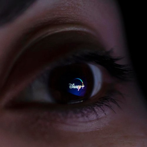 Hackers exploit coronavirus lockdown with fake Netflix and Disney+ pages