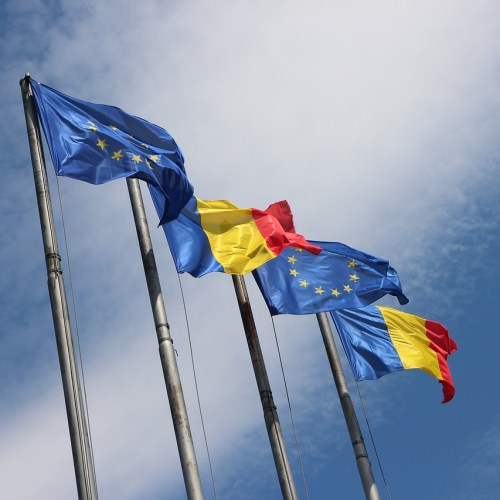 €3.3 billion in support to Romania's SMEs approved by EU Commission