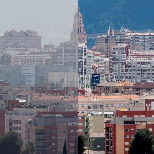 European lockdowns could avert 11,300 air pollution deaths
