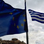 Greece to get first tranche of EU recovery funds in third quarter