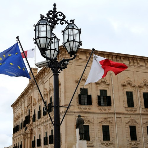 EU proposes €244m in assistance to Malta under SURE instrument to support jobs