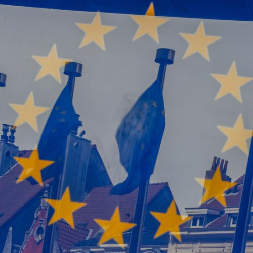 EU Commission adopts banking package to facilitate lending to households and businesses in the EU