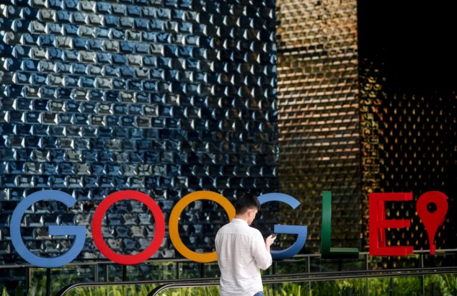 Google to pay $1 billion globally to news publishers