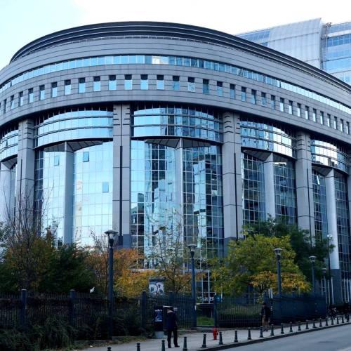 EPP wants digital or financial transactions tax back on EU agenda