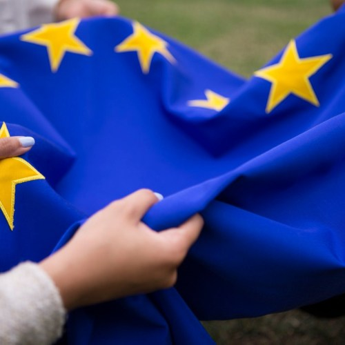 European Commission lays down plan for unprecedented €750 billion recovery plan