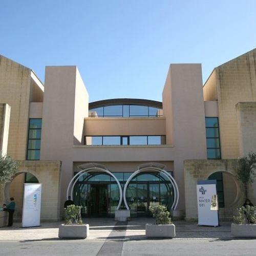 Live Update: Covid-19 Bulletin Malta – Thursday 21st May 2020
