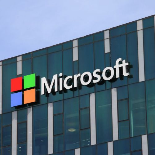 Microsoft Reinforces Greece, Cyprus, and Malta Senior Management Team