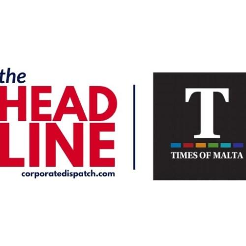 Malta: Controversial Valletta boardroom extension given green light