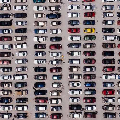 Hertz and Avis cancel car orders