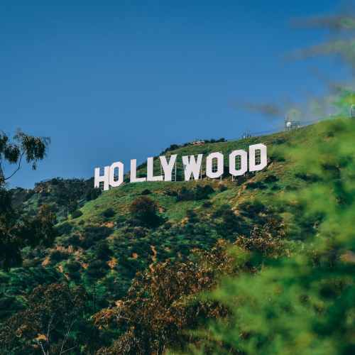 Hollywood says 'the big screen is back' to rally movie-goers
