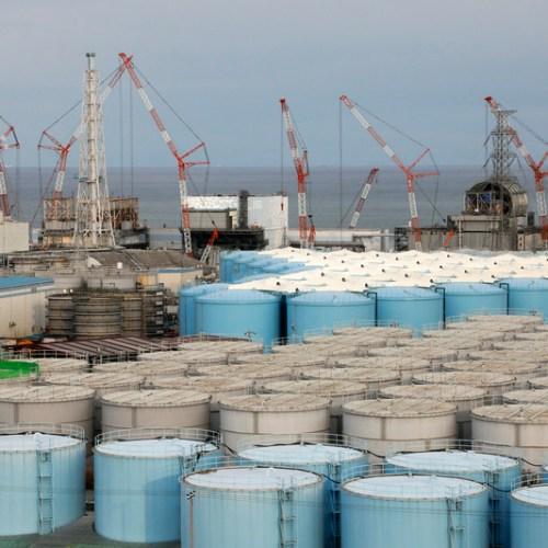 World fuel demand falls