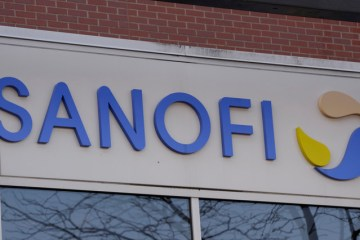 Sanofi to invest 400 mln euros in new vaccine production site in Singapore